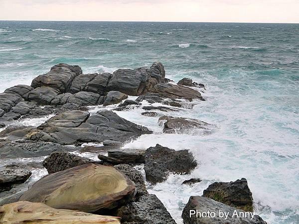 南雅奇岩29.jpg