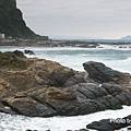 南雅奇岩28.jpg