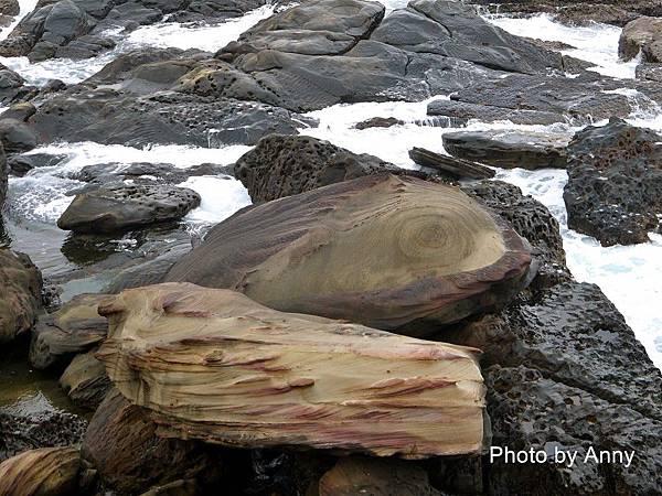 南雅奇岩30.jpg