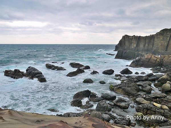 南雅奇岩31.jpg
