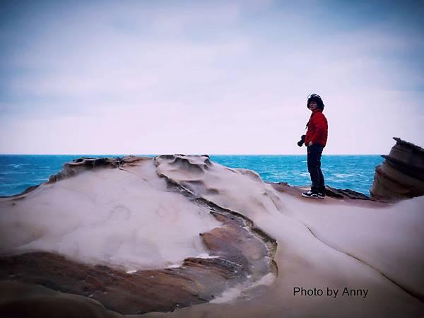南雅奇岩a3