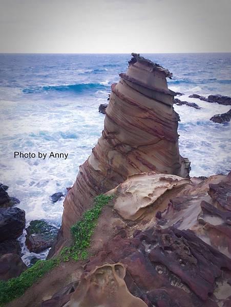 南雅奇岩a4