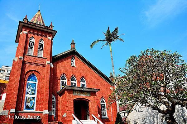 教堂6.jpg