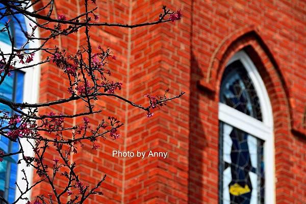 教堂10.jpg
