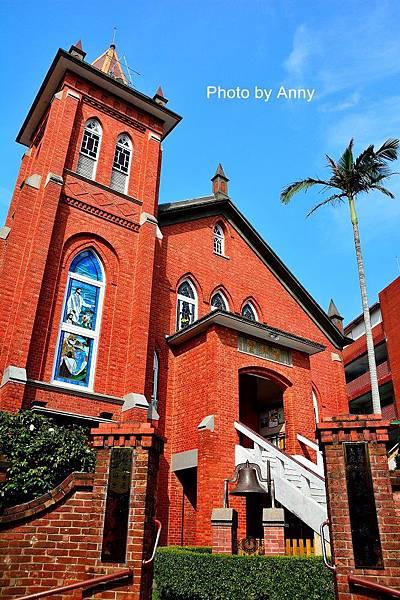 教堂11.jpg