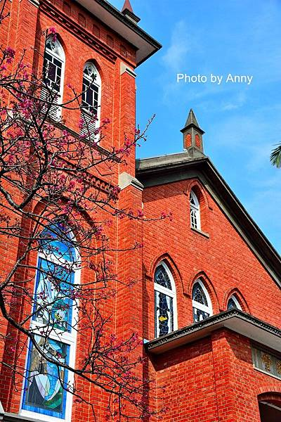 教堂12.jpg