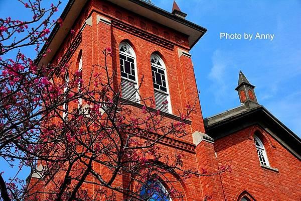 教堂13.jpg
