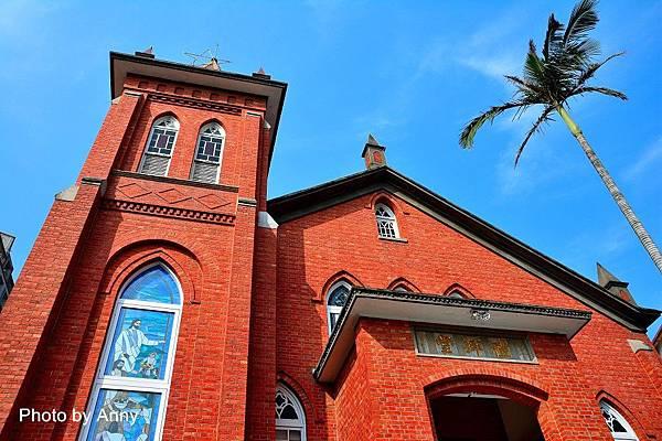 教堂21.jpg
