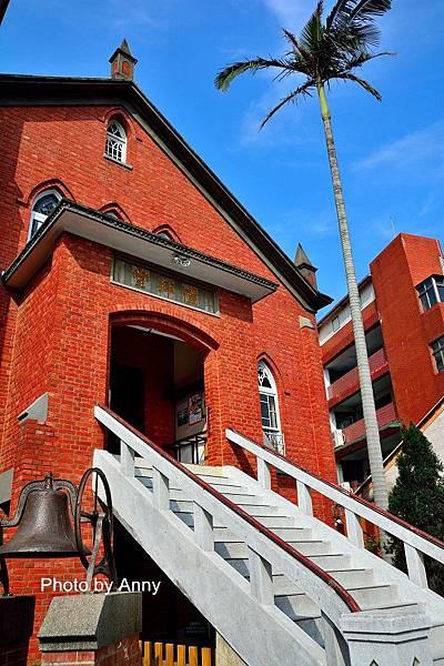 教堂23.jpg