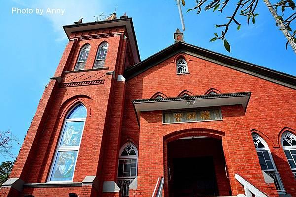 教堂22.jpg