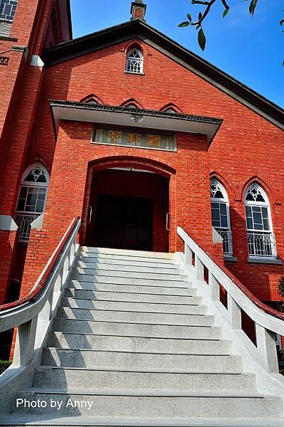 教堂24.jpg