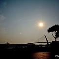 漁人碼頭2.jpg