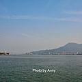 漁人碼頭12.jpg