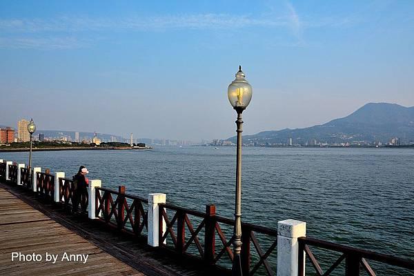 漁人碼頭11.jpg