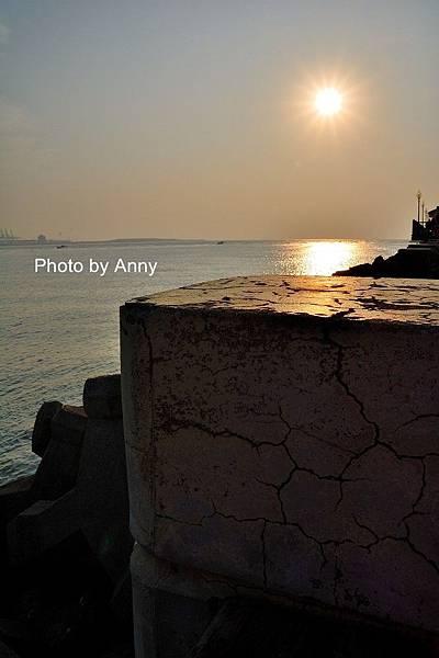 漁人碼頭14.jpg