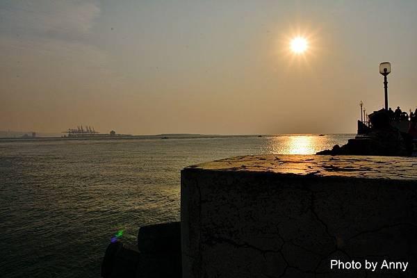 漁人碼頭13.jpg