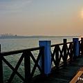 漁人碼頭17.jpg