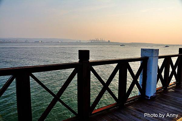 漁人碼頭20.jpg
