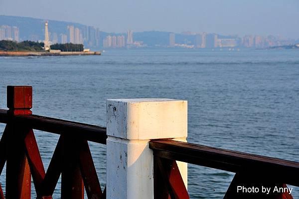 漁人碼頭19.jpg
