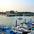 漁人碼頭24.jpg