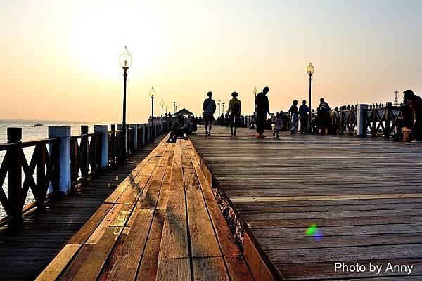漁人碼頭26.jpg