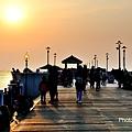 漁人碼頭28.jpg