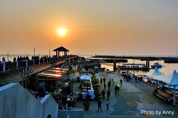 漁人碼頭29.jpg