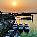 漁人碼頭30.jpg
