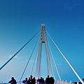 漁人碼頭31.jpg