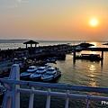 漁人碼頭34.jpg