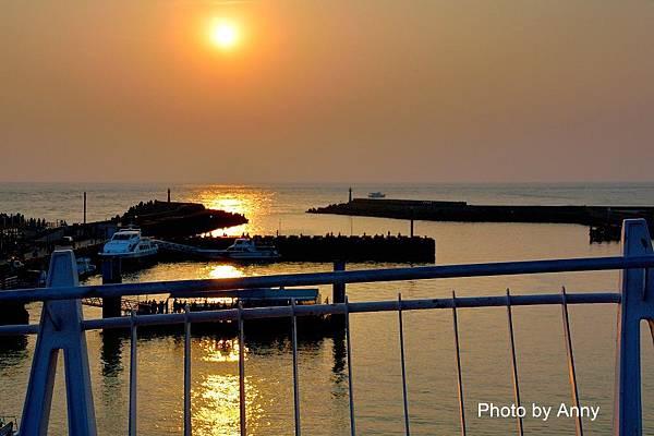 漁人碼頭35.jpg
