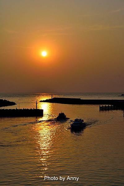 漁人碼頭37.jpg