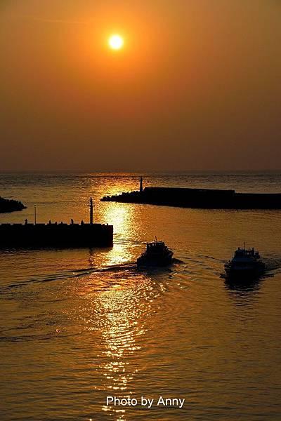 漁人碼頭36.jpg