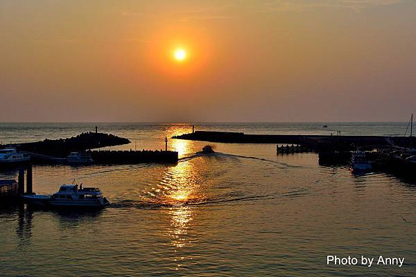 漁人碼頭39.jpg