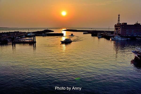 漁人碼頭38.jpg