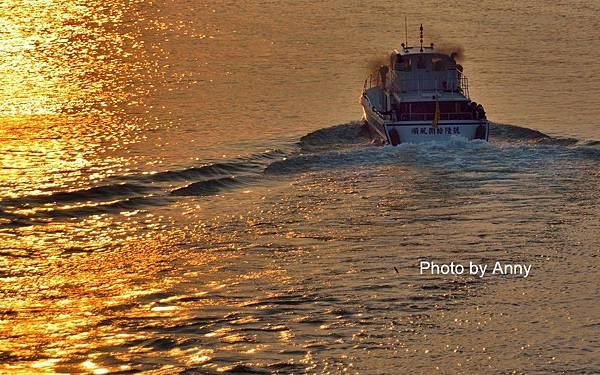 漁人碼頭40.jpg