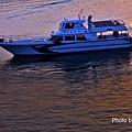 漁人碼頭41.jpg