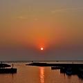 漁人碼頭54.jpg
