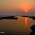 漁人碼頭53.jpg