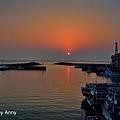 漁人碼頭56.jpg