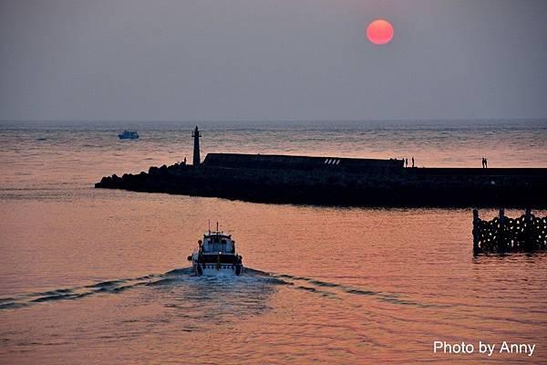 漁人碼頭58.jpg
