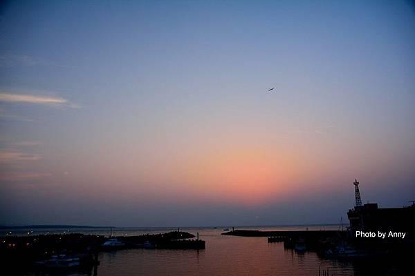 漁人碼頭60.jpg