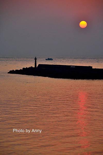 漁人碼頭59.jpg