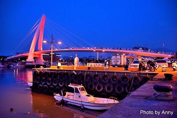 漁人碼頭64.jpg