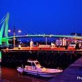 漁人碼頭65.jpg