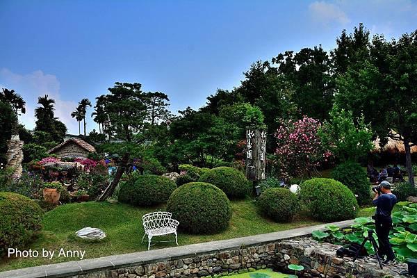 松濤園3.jpg