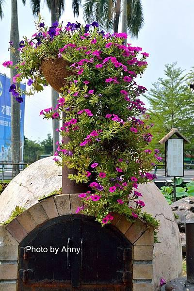 松濤園31.jpg