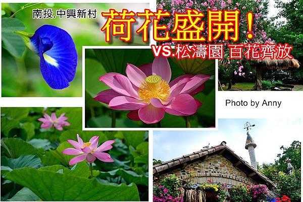松濤園a1.jpg