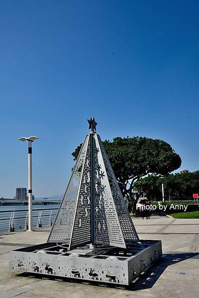 大稻埕碼頭7
