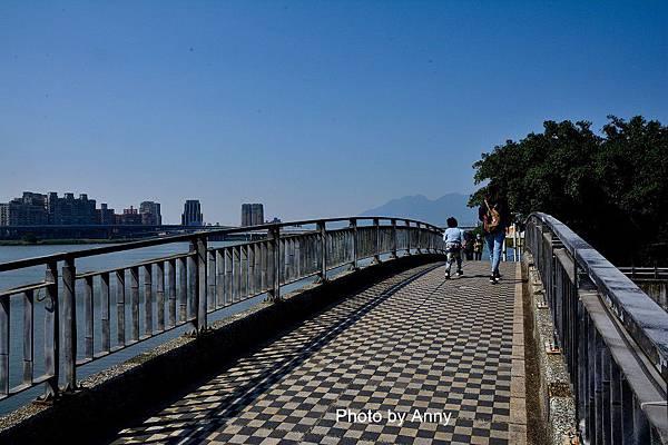 大稻埕碼頭18